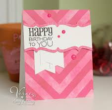 285 best card making birthday images on pinterest cards