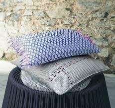 Best Fabric For Outdoor Furniture - 9 best fabrics outdoor furniture images on pinterest outdoor