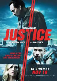 Seeking De Que Se Trata El Pacto Seeking Justice Vayacine