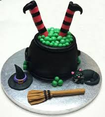 Halloween Cakes Ideas Decorations by 100 Halloween Birthday Cakes Ideas Halloween Birthday Cakes