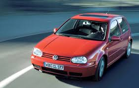 peugeot rental europe europe best selling cars matt u0027s blog page 3