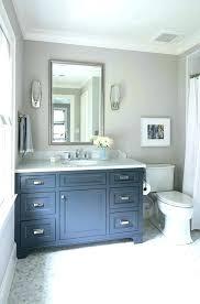 bathroom cabinet paint ideas bathroom cabinet paint colors best neutral pale yellow paint