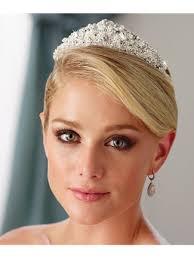 headpiece jewelry house of brides headpieces veils jewelry