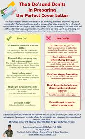 Perfect Job Resume by 25 Best Perfect Cover Letter Ideas On Pinterest Perfect Cv