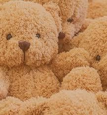 stuffedsafari shop stuffed animals plush animals