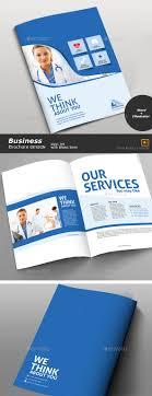 healthcare brochure templates free the 25 best brochure ideas on brochure layout