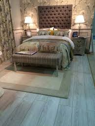 Balterio Laminate Flooring 56 Best Laminate Flooring Images On Pinterest Floating Floor