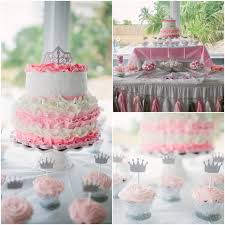 princess baby shower hosting a princess themed baby shower motherhood tipsmomco