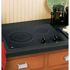 electric stove kitchen inspirations also stoves images trooque