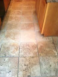 Picture Of Floor Buffer by How Do I Clean A Stone Tile Using A 175rpm Floor Buffer