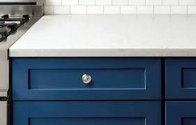 r駸ine pour meuble de cuisine peinture resine meuble bois des photos exceptionnel peinture resine