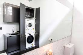 laundry room cabinets home depot cabinets home depot laundry room cabinets cochabamba furniture