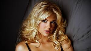 kate uptons hair colour kate upton blonde hair women hd wallpaper of celebrities