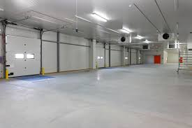 Overhead Door Indianapolis by Insulated Commercial Garage Doors Garage Doors Of Indianapolis