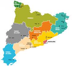 veranstaltungen katalonien tourismus