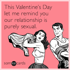 Valentines Day Memes - funny valentine s day memes ecards someecards