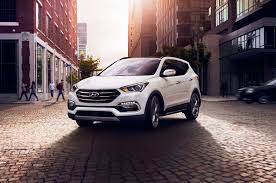 hyundai jeep 2015 2018 hyundai santa fe reviews and rating motor trend