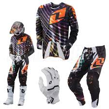 motocross gear clearance something girls motocross gear about this excites me love guys in