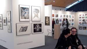 K He Preise Angebote Virtuelles Museum