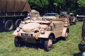 volkswagen kubelwagen military items military vehicles military trucks military