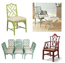 chinese chippendale chairs chinese chippendale dining chairs