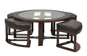 coffee table wonderful outdoor coffee table ashley furniture end full size of coffee table wonderful outdoor coffee table ashley furniture end tables and coffee