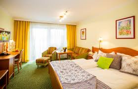 Wetter Bad Griesbach Hotel Konradshof Deutschland Bad Griesbach Booking Com