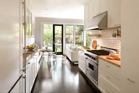 san francisco kitchen cabinets our favorite san francisco kitchen remodels
