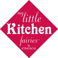 my kitchen fairies entire collection my kitchen fairies