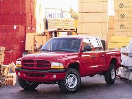 2001 dodge dakota manual transmission 2001 dodge dakota cab specifications pictures prices
