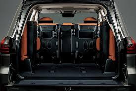 lexus xe hoi lexus u2013 thanglong vn u201cthiên đường u201d khi nhắc đến xe hơi lexus lx570