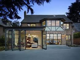 tudor homes interior design bold design modern tudor homes style exterior day houses