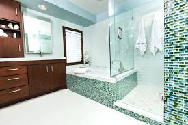 bathroom design pictures bathroom design trends modern bathroom design trends black and