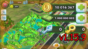 simcity apk simcity buildit mod apk unlimited money v1 15 9