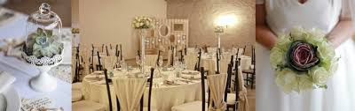 rent wedding decorations deco rent wedding decor hire flower styling pretoria gauteng