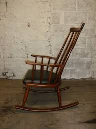 Rocking Chair Teak Wood Rocking Teak Rocking Chair Pros U2014 Home Ideas Collection Elegance The