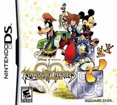 emuparadise kingdom hearts birth by sleep 5473 kingdom hearts re coded nintendo ds nds rom download