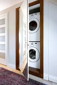 laundry room in bathroom ideas best 25 laundry rooms ideas on laundry room