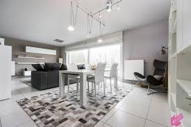 2 bedroom apartments for rent in hoboken apartments for rent in hoboken 2660 on logic immo be