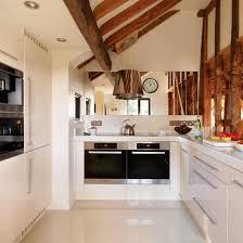 the uses of u shaped kitchen ideas uk kitchen and decor