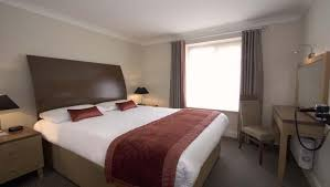 serviced apartments in dublin citybase apartments