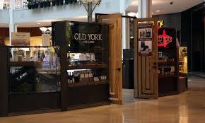 Barnes And Noble Bridgewater Nj Old York Cellars Bridgewater Mall Wine Bar Bridgewater Nj Groupon