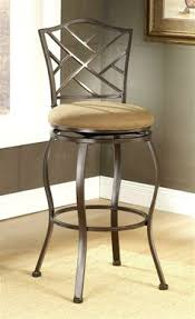 bar stool height chart bar height and counter height it u0027s