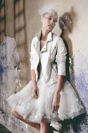 robe de mari e max chaoul galerie couture collection mariage and wedding dress