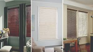 wood blinds vertical blinds aluminum blinds arlington heights il