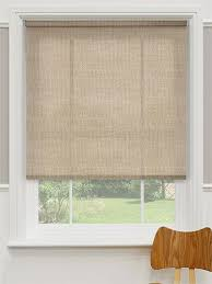 25 best rustic roller blinds ideas on pinterest country roller