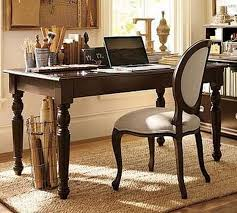 home office black l shaped modern home office desk with drawers