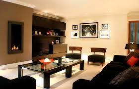 Ideas Living Room Decor Colors On Livingdesignus - Home decor color ideas
