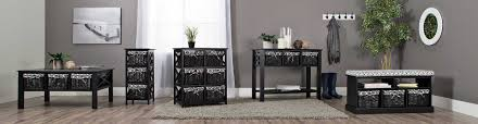Jysk Storage Ottoman Storage Furniture Furniture Jysk Canada