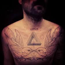 Tattoo Themes Ideas 581 Best Tattoos Images On Pinterest Tatoos Tattoo Ideas And
